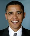 010108-barack_obama.jpg