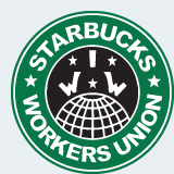 010309-starbucks_union.jpg