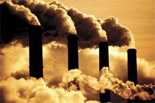 011309-coal_plant.jpg