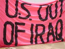012109-iraq_banner.jpg