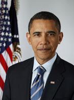 012209-barack_obama.jpg