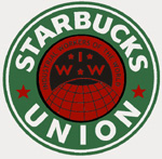 012709-starbucks_union.jpg