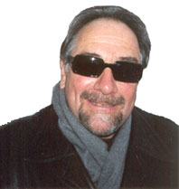 Michael Savage is Still on the Radio in Grand Rapids Despite History of Offensive Remarks