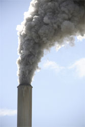 Environmental Groups Praise Granholm's Efforts To Limit The Construction Of New Coal Power Plants