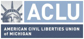 The ACLU of Michigan Filed a Lawsuit over Unlawful Voter Disenfranchisement