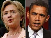 021208-clinton_obama.jpg