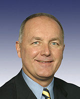 Focusing on Pete Hoekstra's Twitter Updates from Iraq, Media Misses the Story on Iraq