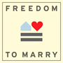 Grand Rapids Press Coverage of a 'Freedom to Marry' Rally Focused on Anti-Gay Voices