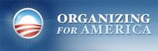 021609-organizing_america.jpg