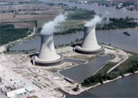 Cancer Rates Have Increased Dramatically Near the Fermi II Nuclear Reactor In Michigan