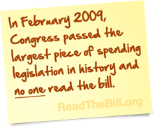 022709-read_the_bill.png
