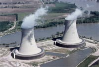 Legal Action Against The Proposed Fermi 3 Nuclear Reactor in Michigan
