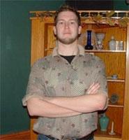 An Unarmed GVSU Student was Shot During a Drug Investigation
