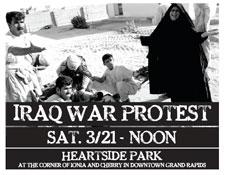 031709-iraq_war_protest.jpg