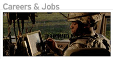 The Jobless Rate for Veterans is Rising