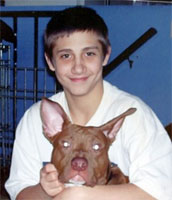 A 15-yr Old Michigan Boy Was Killed with a Taser by Police
