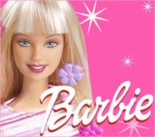 032609-barbie.jpg