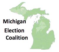 Michigan Voting Reforms