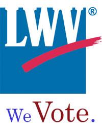 Grand Rapids League Of Women Voters GRPS School Board