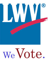 Grand Rapids League Of Women Voters GRPS School Board