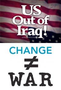 041309-war_funding.jpg