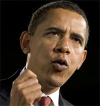 Obama's Defense Budget Increased Over Bush's