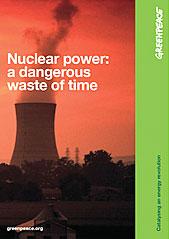 042109-nuclear_power.jpg
