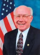 Representative Vern Ehlers