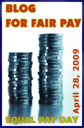 042809-fair_pay_day.jpg