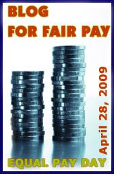 042809-fair_pay_day.jpg