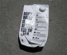 043009-boxed_water.jpg