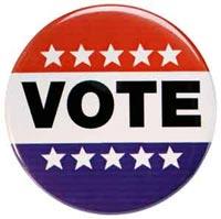 0500509-vote.jpg