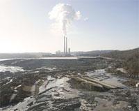 051109-coal_ash.jpg