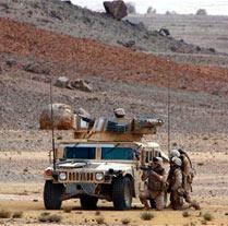 051309-afghanistan.jpg