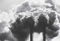 052809-pollution.jpg