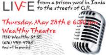 052809-prison_event.jpg