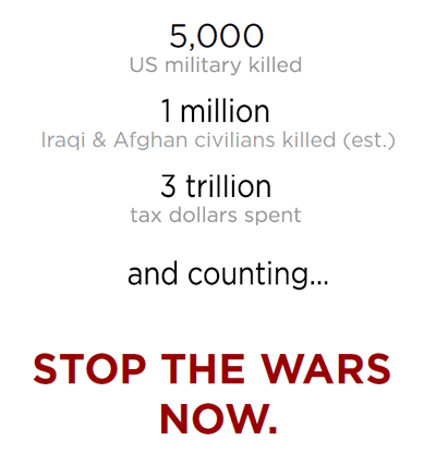 060809-stop_the_wars.png