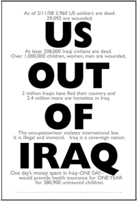 060809-us_out_of_iraq.png