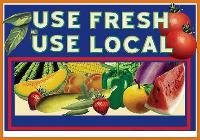 061509-local_food.jpg
