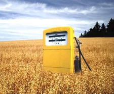 061909-biofuels.jpg