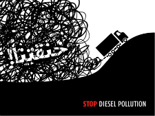 061909-diesel_pollution.png
