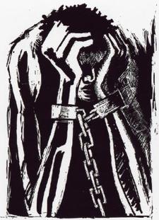061909-slavery.jpg