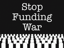 061909-stop_funding.png