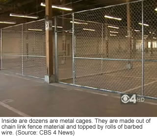 081408-warehouse_cages.jpg