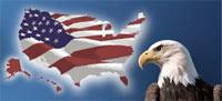 freedom's watch logo