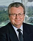 photo of john hofmeister