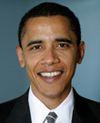 101107-obama.jpg