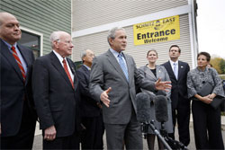 101608-bush_meeting.jpg