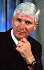 photo of dave agema