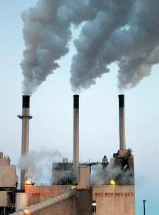 102308-coal_plant.jpg